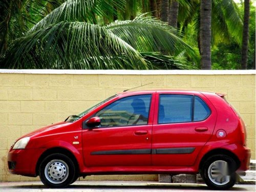 Used 2008 Indica LSI  for sale in Ramanathapuram