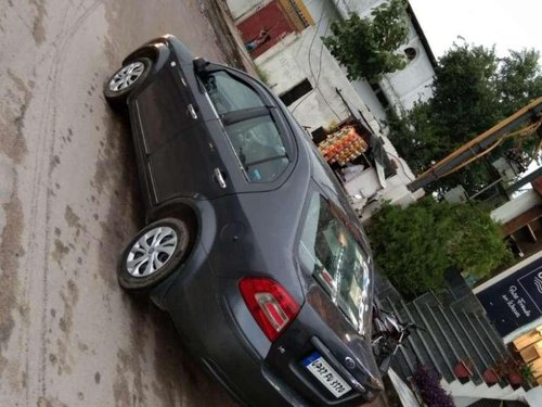 Used 2014 Fiesta  for sale in Lucknow