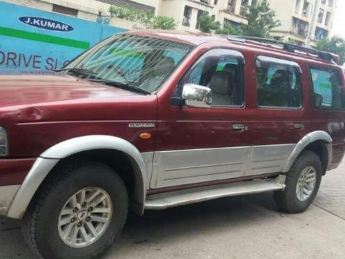 Used 2006 Endeavour  for sale in Mumbai