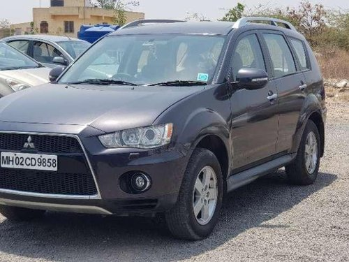 Used 2011 Outlander Chrome  for sale in Pune-12