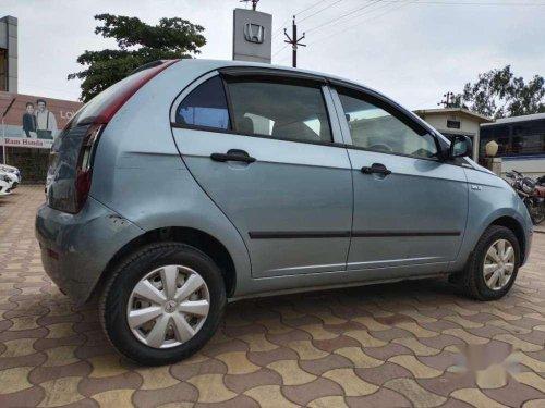 Used 2009 Vista  for sale in Jalgaon