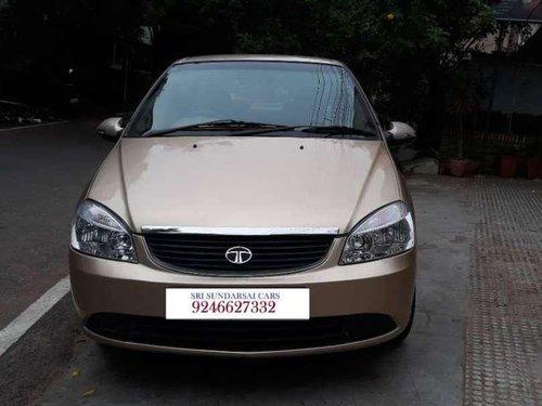 Used 2009 Indigo CS  for sale in Visakhapatnam
