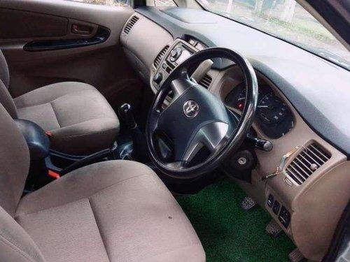 Used 2016 Innova  for sale in Guwahati
