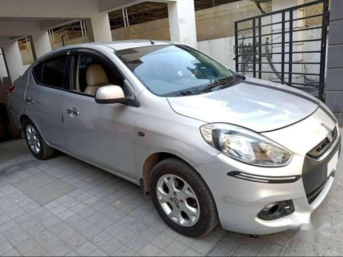 Used 2013 Scala RxL  for sale in Hyderabad