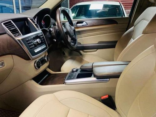 Used 2015 M Class  for sale in Karunagappally