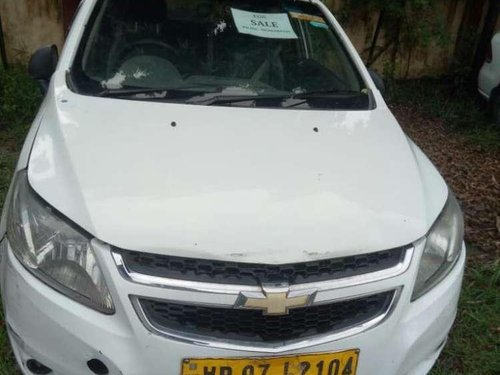 Used 2015 Sail 1.2 LS ABS  for sale in Kolkata