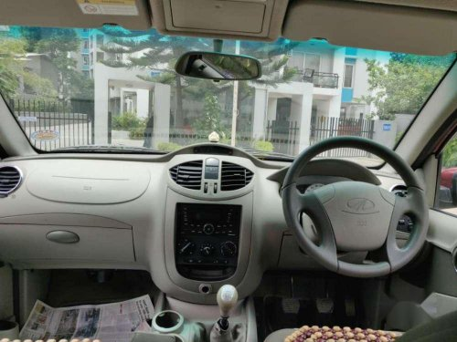 Used 2014 Quanto C8  for sale in Nagar