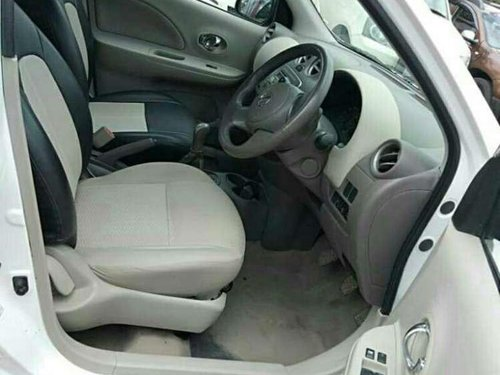 Used 2011 Micra Diesel  for sale in Indore