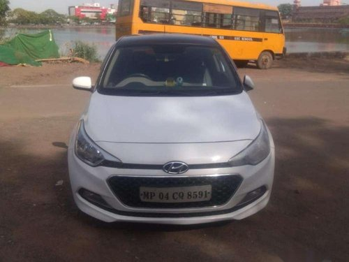 Used 2016 i20 Magna 1.4 CRDi  for sale in Bhopal