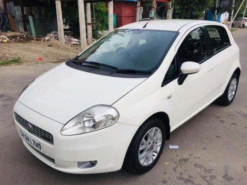 Used 2009 Punto  for sale in Chandigarh