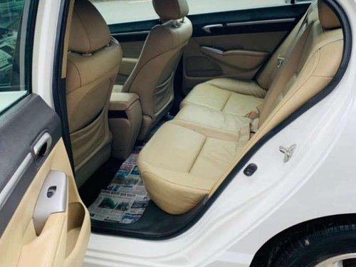 Used 2008 Civic  for sale in Pune
