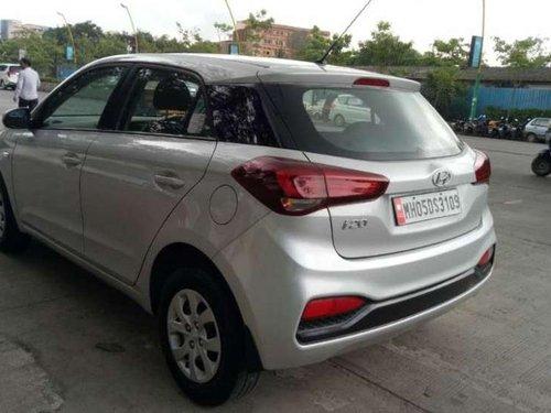 Used 2018 i20 Sportz 1.2  for sale in Mumbai