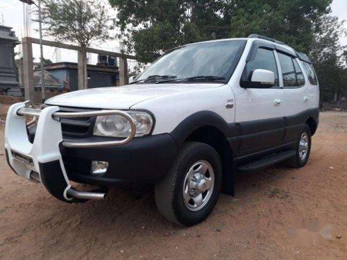Used 2011 Safari 4X2  for sale in Chennai