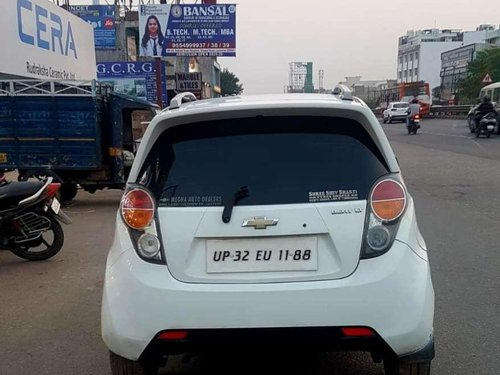 Used 2013 Beat Diesel  for sale in Lucknow