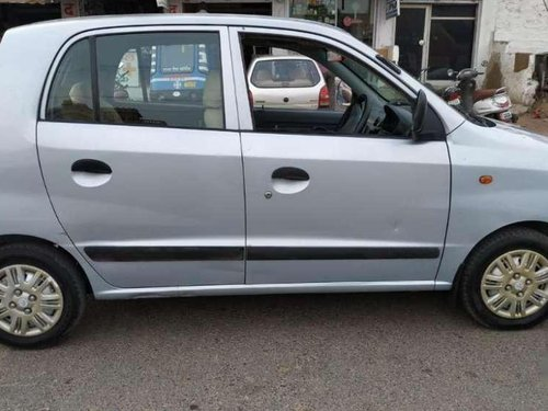 Used 2008 Santro Xing XL  for sale in Jodhpur