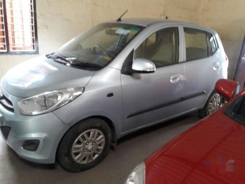 Used 2012 i10 Magna  for sale in Chennai
