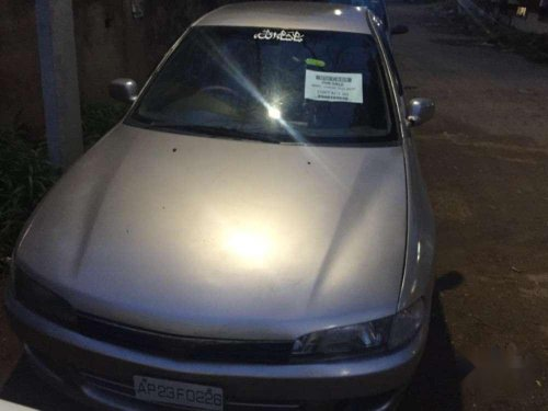 Used 2015 Indica eV2  for sale in Hyderabad