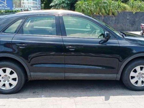 Used 2013 TT  for sale in Vadodara