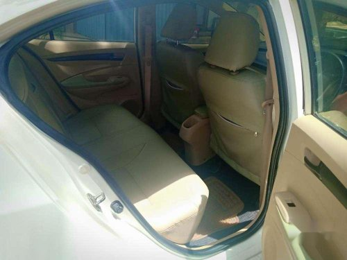 Used 2010 City 1.5 S MT  for sale in Mumbai