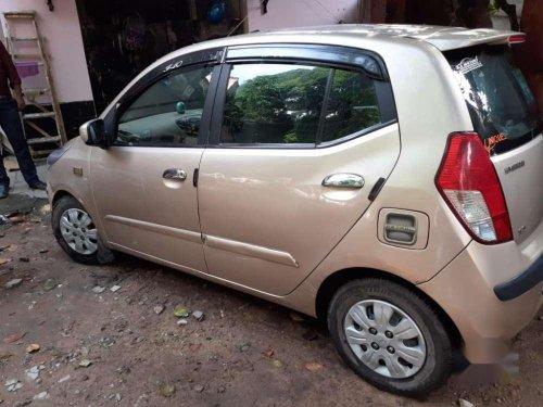 Used 2011 i10 Sportz  for sale in Jamshedpur