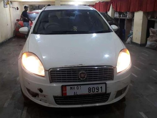 Used 2010 Linea Dynamic  for sale in Kalyan