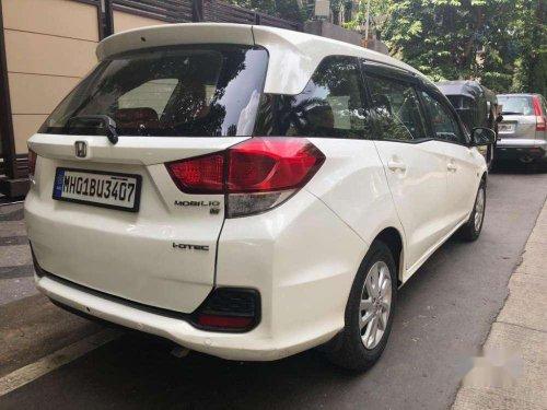 Used 2014 Mobilio V i-DTEC  for sale in Mumbai