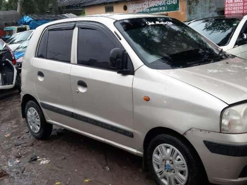 Used 2005 Santro Xing GL  for sale in Bhopal