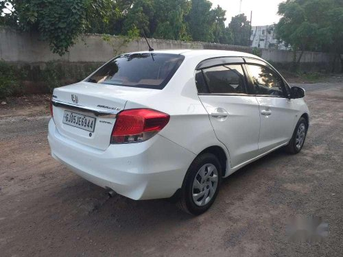 Used 2014 Amaze  for sale in Surat