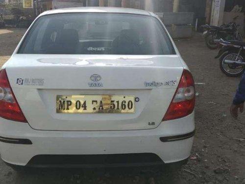 Used 2015 Indigo eCS LS (TDI) BS-III  for sale in Bhopal