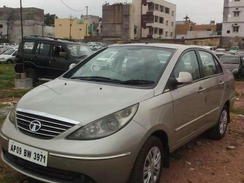 Used 2009 Manza  for sale in Hyderabad
