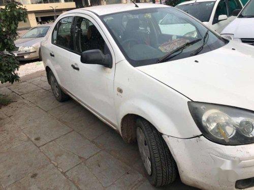 Used 2007 Fiesta  for sale in Vadodara