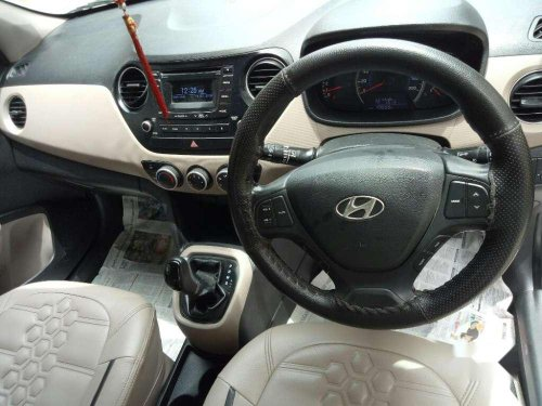 Used 2014 i10 Asta AT  for sale in Chennai