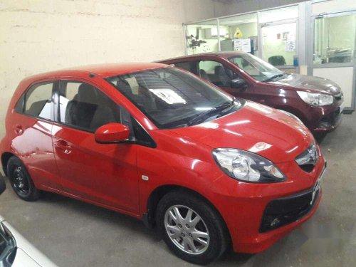 Used 2012 Brio V MT  for sale in Chennai