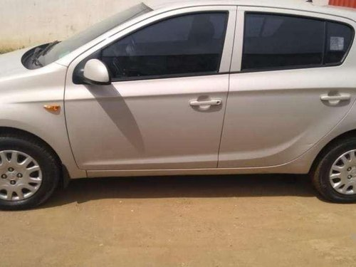 Used 2011 i20  for sale in Salem