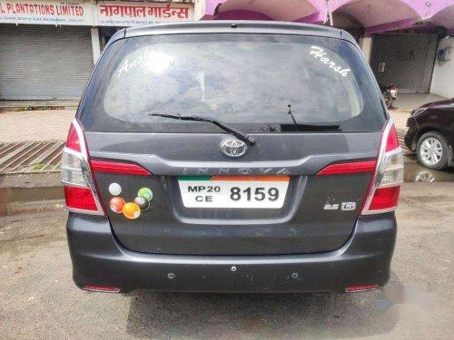 Used 2016 Innova  for sale in Jabalpur