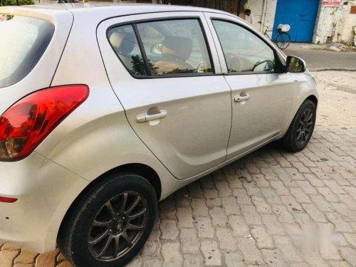 Used 2013 i20 Sportz 1.4 CRDi  for sale in Jalandhar