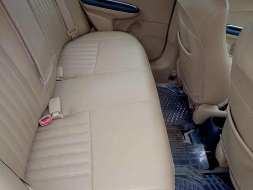 Used 2016 Amaze SX i VTEC  for sale in Faridabad