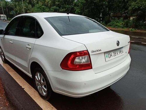 Used 2014 Rapid  for sale in Ponda
