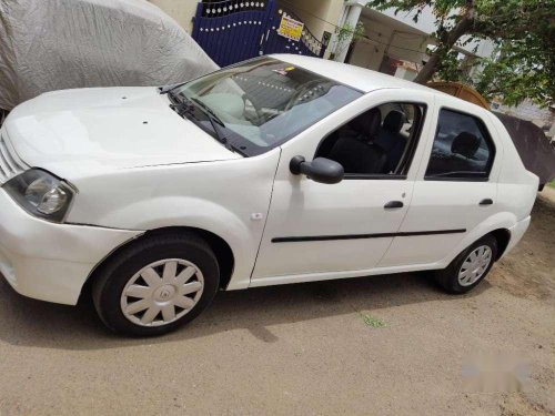 Used 2008 Lodgy  for sale in Ramanathapuram
