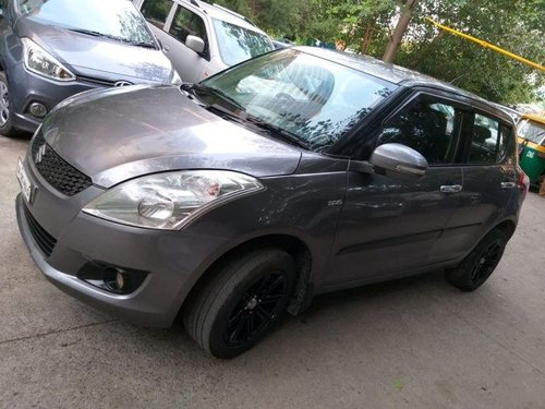 Used 2014 Swift VDI  for sale in New Delhi