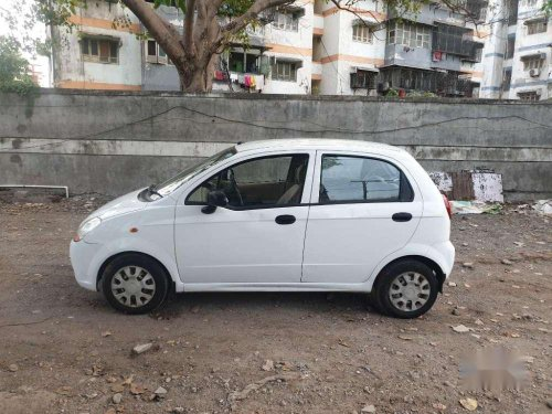 Used 2012 Spark 1.0  for sale in Surat