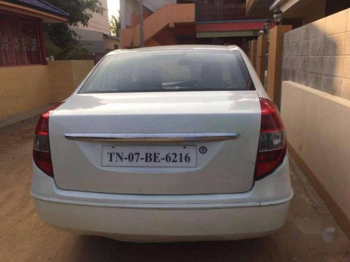 Used 2010 Manza  for sale in Pudukkottai