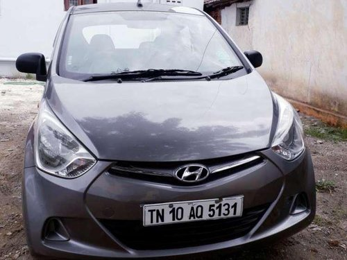 Used 2014 Eon D Lite  for sale in Coimbatore