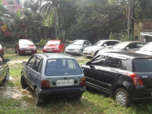 Used 2013 Sail LS ABS  for sale in Kolkata