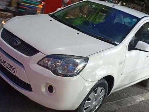 Used 2011 Fiesta  for sale in Patna