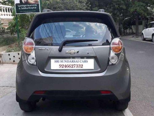 Used 2011 Beat Diesel  for sale in Visakhapatnam