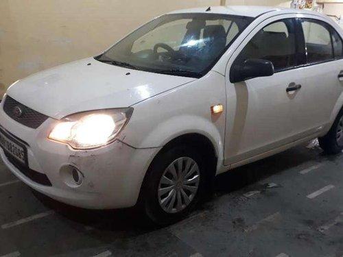 Used 2011 Fiesta  for sale in Kalyan