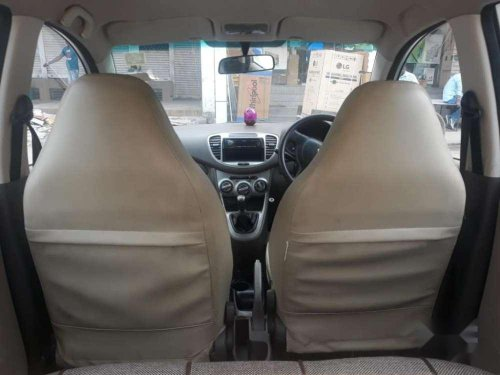 Used 2011 i10 Era  for sale in Ghaziabad