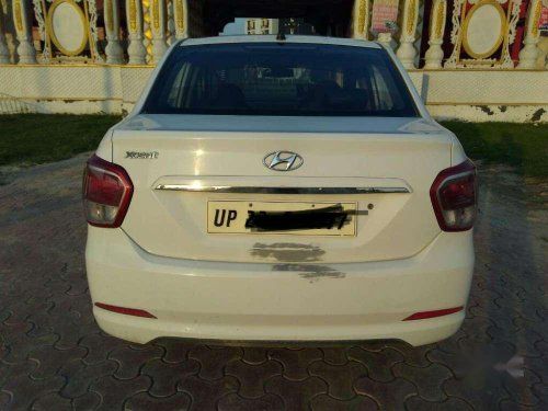 Used 2016 Xcent  for sale in Noida