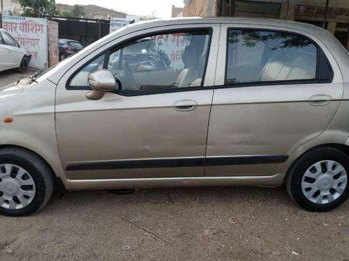 Used 2010 Spark 1.0  for sale in Jodhpur